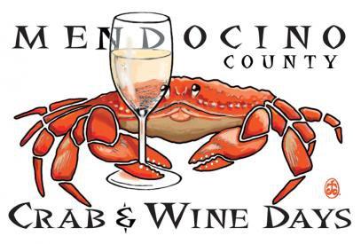 crab-and-wine-days-logo