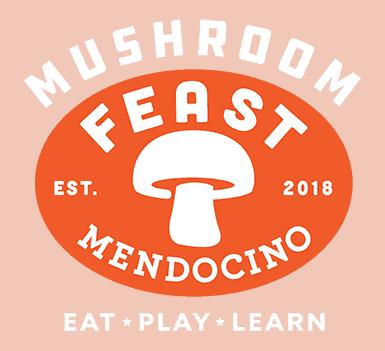 mushroom-feast-logo-2019